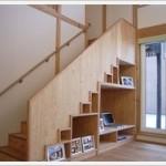 階段への要望