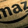 【Amazon】タイムセール攻略法&キャンセル待ちについて