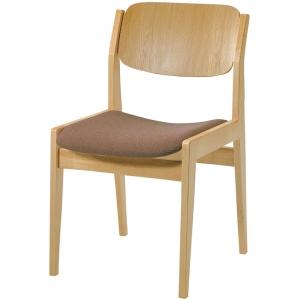 図書館椅子