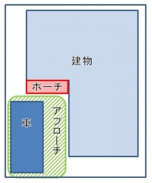 玄関3-2