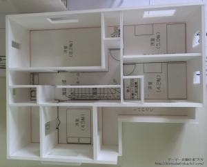白模型分解2