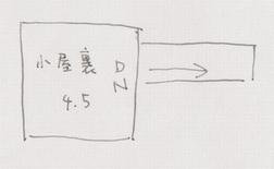 ph1-3.jpg