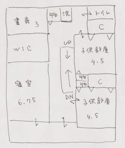 ph2-2.jpg